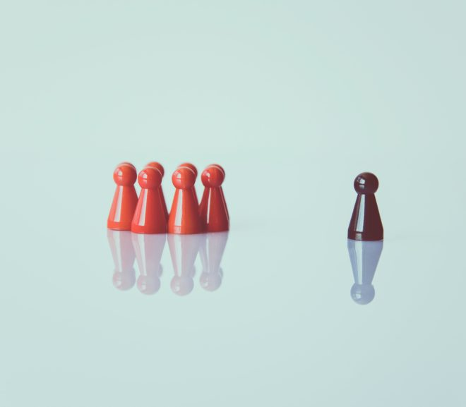 Three Things You Must Do Immediately As a New Leader by Melissa Daimler