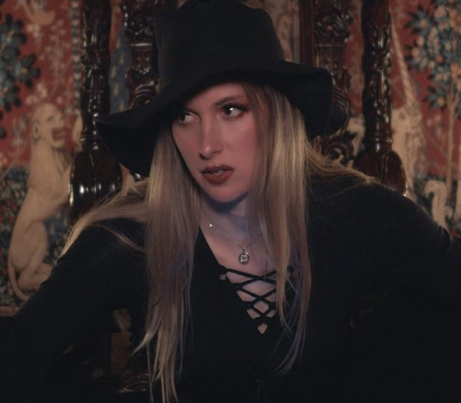 Friday Video: J.K. Rowling   ContraPoints