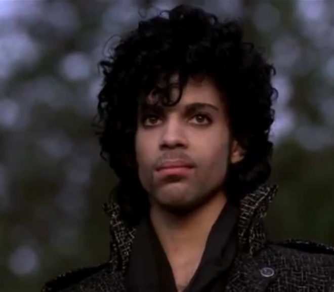 Mashup Monday: My Doves Cry Religion, Prince vs. REM (Mashup DJ Marques)