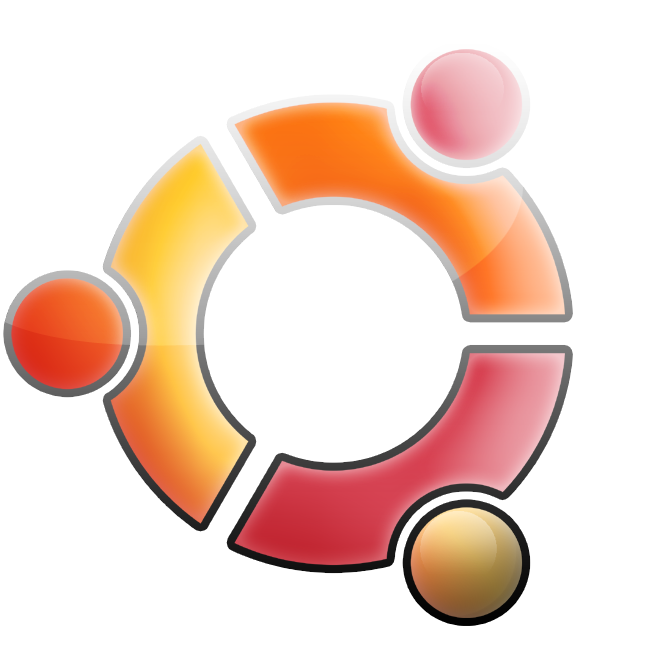RealVNC doesn't work after upgrading to Ubuntu 14.04