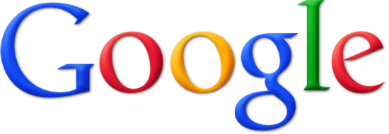 """What happened when Google discovered I had """"Unnatural Outbound Links"""""""