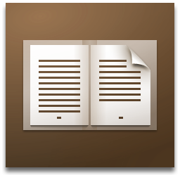 Update now: Adobe Digital Editions secured datatransfers
