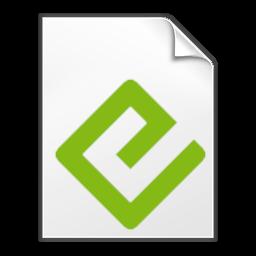 Tuesday Tech Tip: Editing ePub files