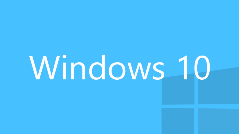 Tech Talk with Michael Sauers: Windows 10 Technical Preview