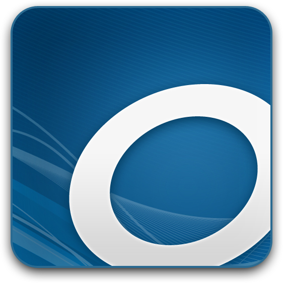 NCompass Live: Installing and Using the OverDrive App: A Day-Before-Christmas Refresher!