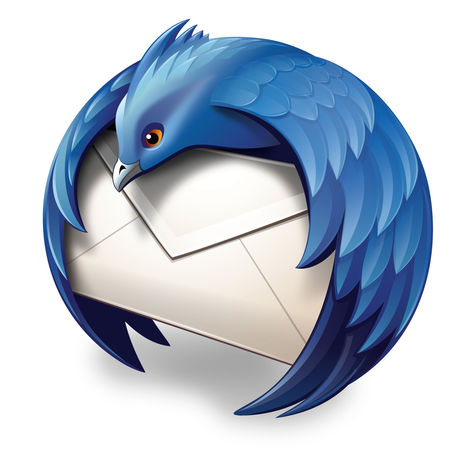 Tuesday Tech Tip: Start Your Reply on Top in MozillaThunderbird
