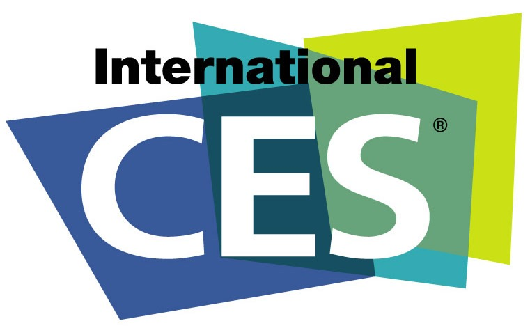 On the next Tech Talk: CES & Libraries 2015