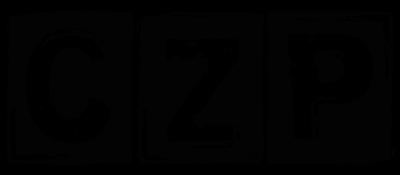 ChiZine Publications to Publish Unauthorized James Bond Anthology