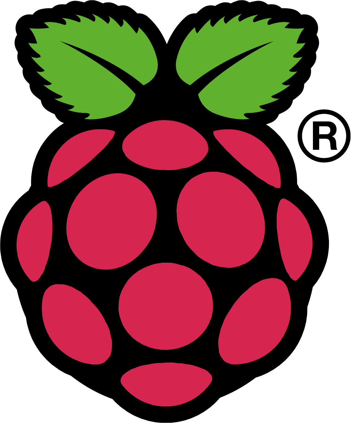 The Raspberry Pi 2 has arrived