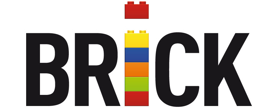 Friday Reads: Brick by Brick: How LEGO Rewrote the Rules of Innovation and Conquered the Global Toy Industry