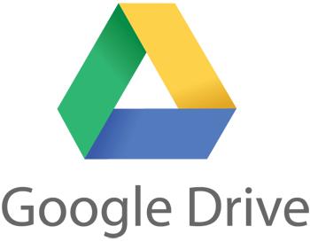 Tuesday Tech Tip: Scan to GoogleDrive