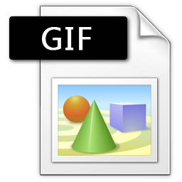 Throwback Thursday: gif v jif
