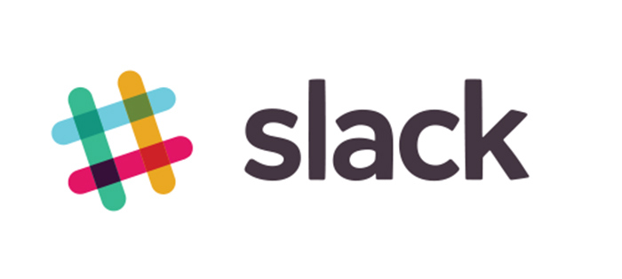 Tuesday Tech Tip: Formatting text in Slack