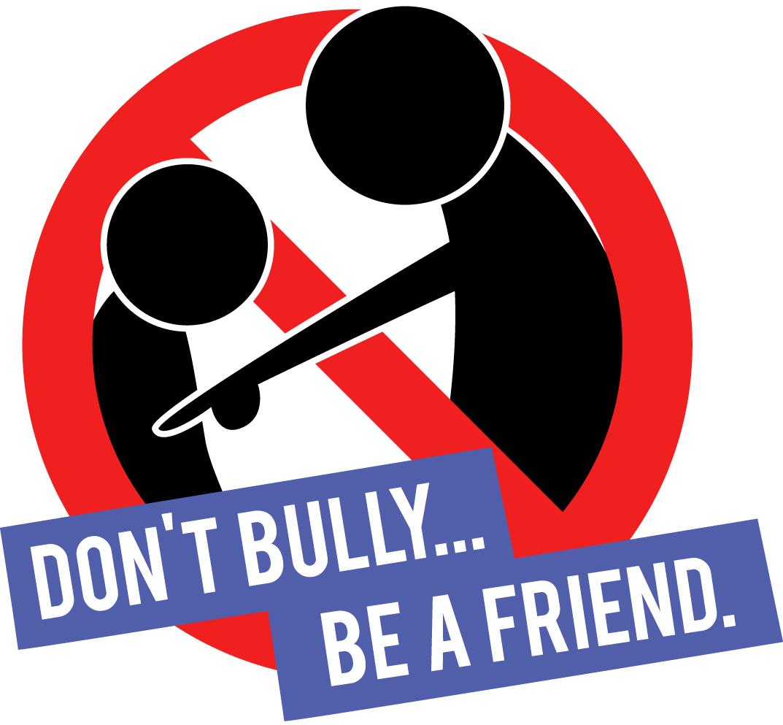 Friday Video: Bully