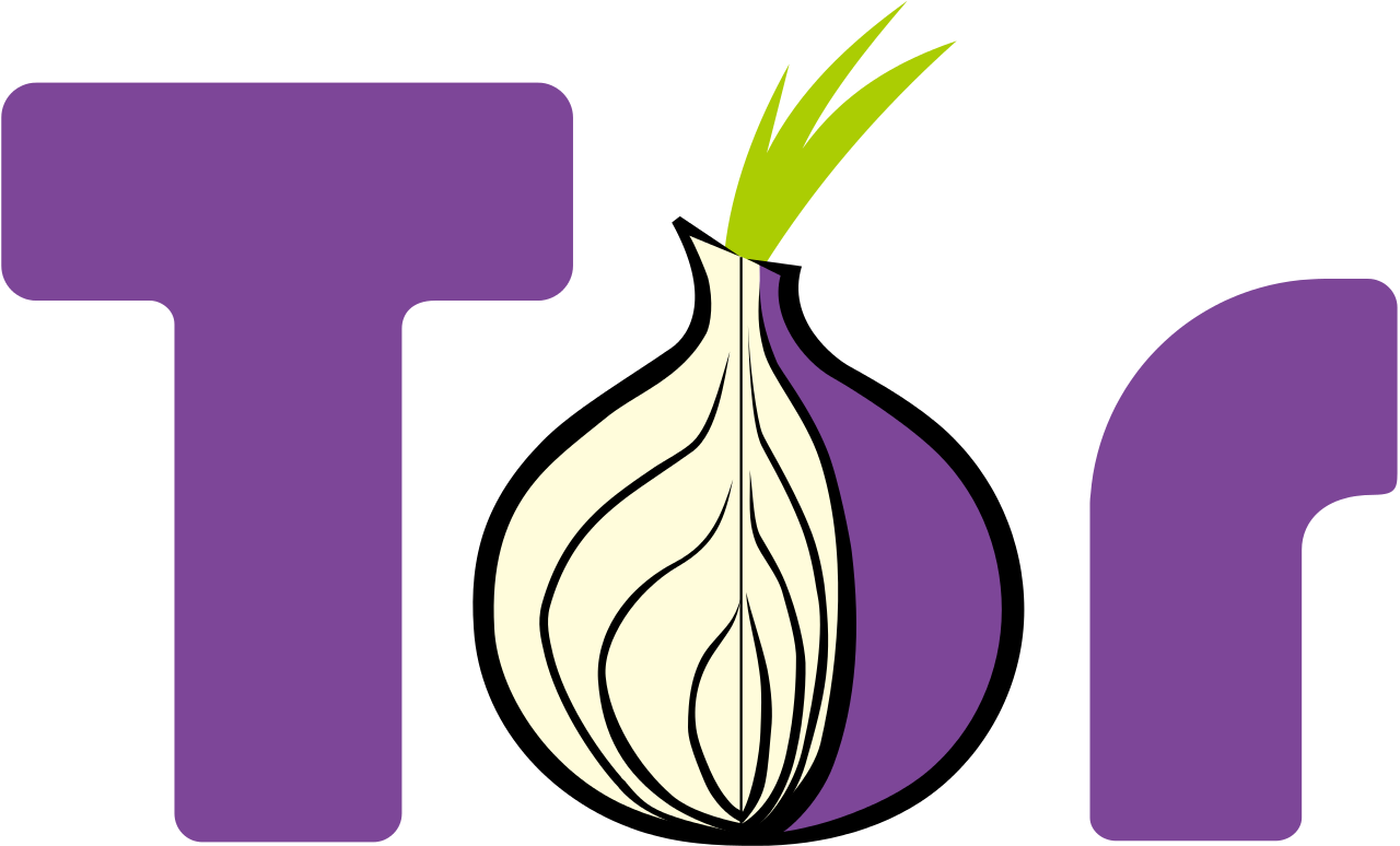 Friday Video: How Tor Networks Work