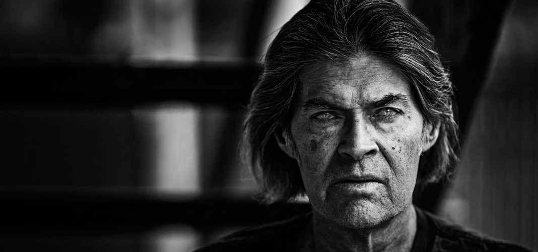 Friday Video: RIP Jack Ketchum