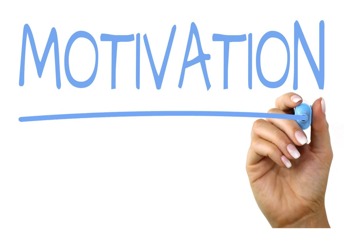 Motivating Your Most Creative Employees