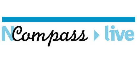 Friday Video: NCompass Live: Crafting Relevant Community Partnerships Using Archives