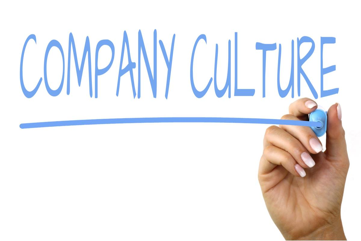 The Benefits of Framing Culture as a Management System by Jason Korman