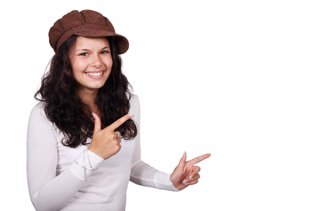 Making Jokes During a Presentation Helps Men But HurtsWomen