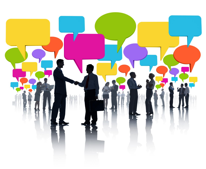 Level Up: Nurturing Your Networking