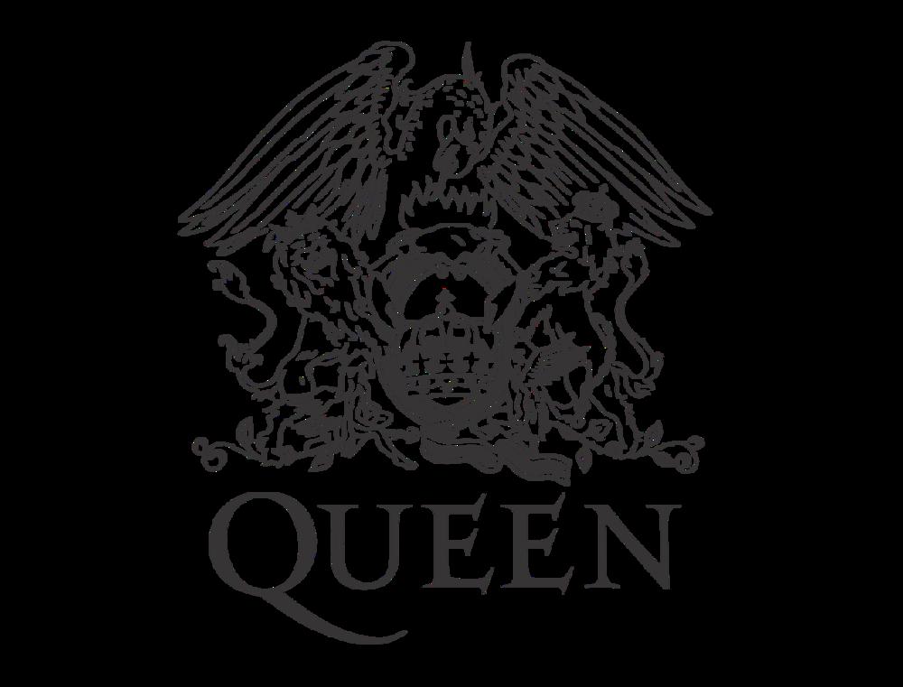 Mashup Monday: Bohemian Rocksody (Queen Vs. Queen)