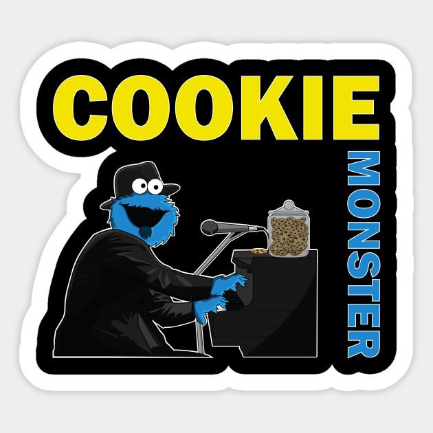 Hell Broke Luce – Tom Waits & CookieMonster