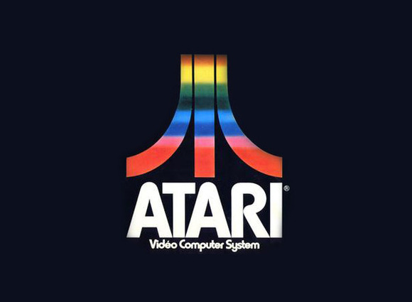 Throwback Thursday: Atari, We Have the Vision (1982)
