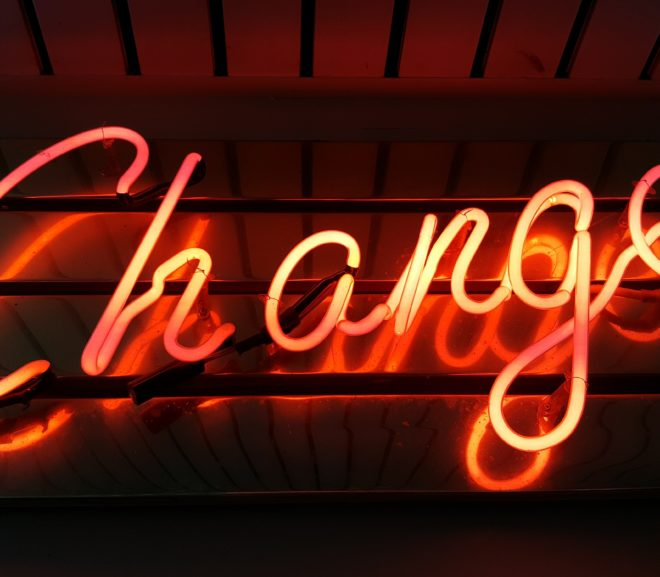Don't Just Tell Employees Organizational Changes Are Coming — Explain Why by Morgan Galbraith