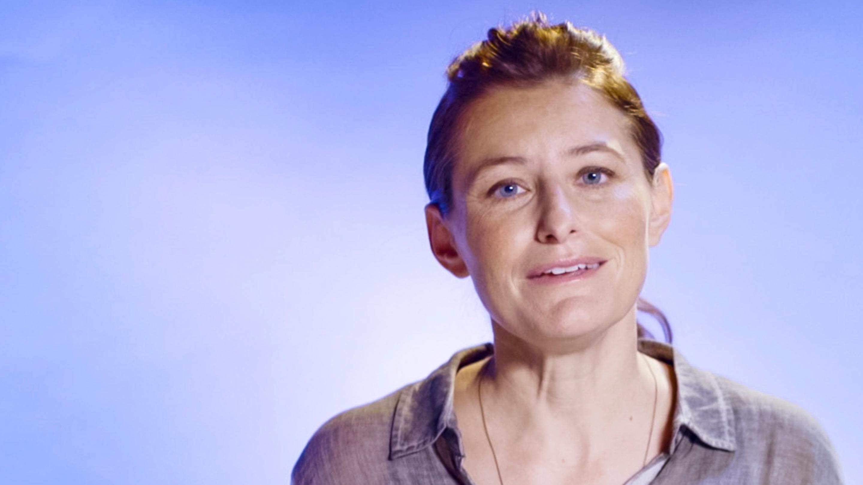 LeeAnn Renninger: The secret to giving  greatfeedback