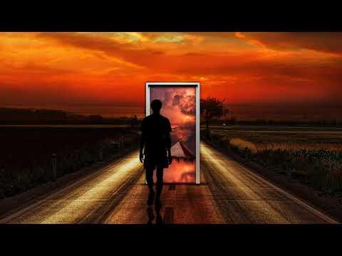 Mashup Monday: Closer To Fame (Nine Inch Nails vs. David Bowie)